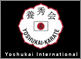 YIKA - Yoshukai International Karate Association