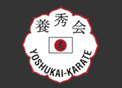 Yoshukai International Karate